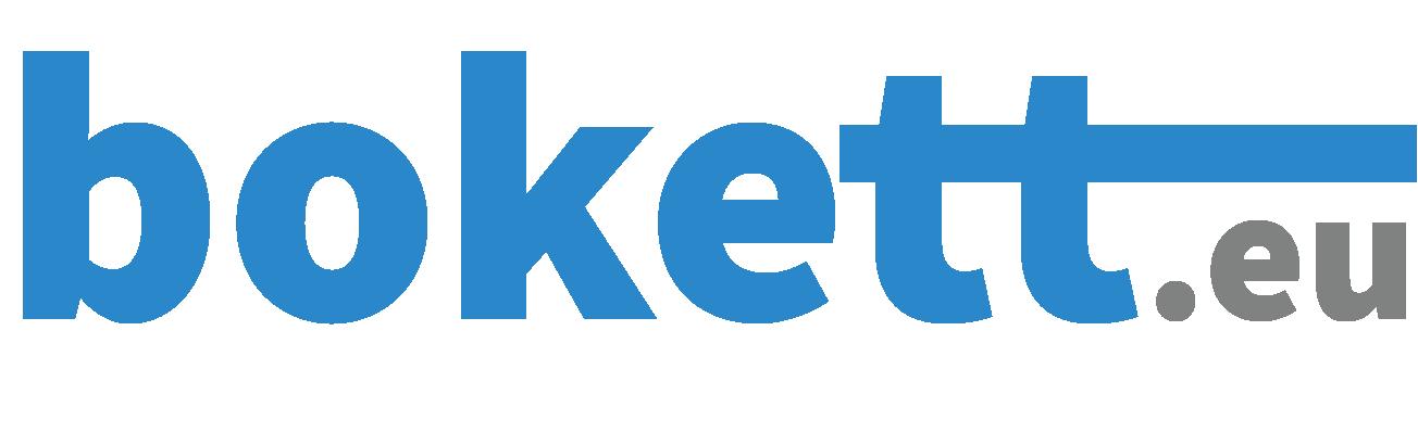 Bokett.eu